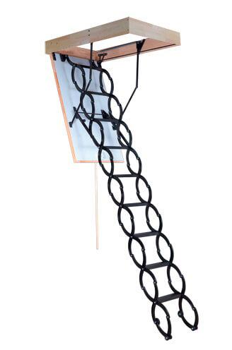 FLEX TERMO (290 см)