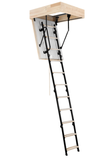 MINI MAXI (265 см)