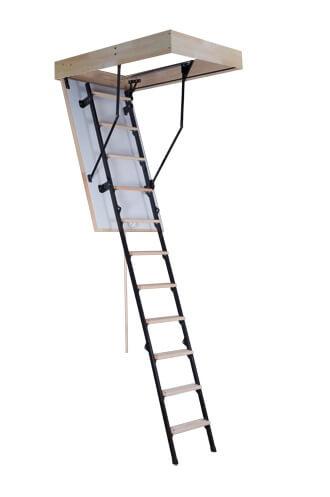 STALLUX TERMO (280 см)